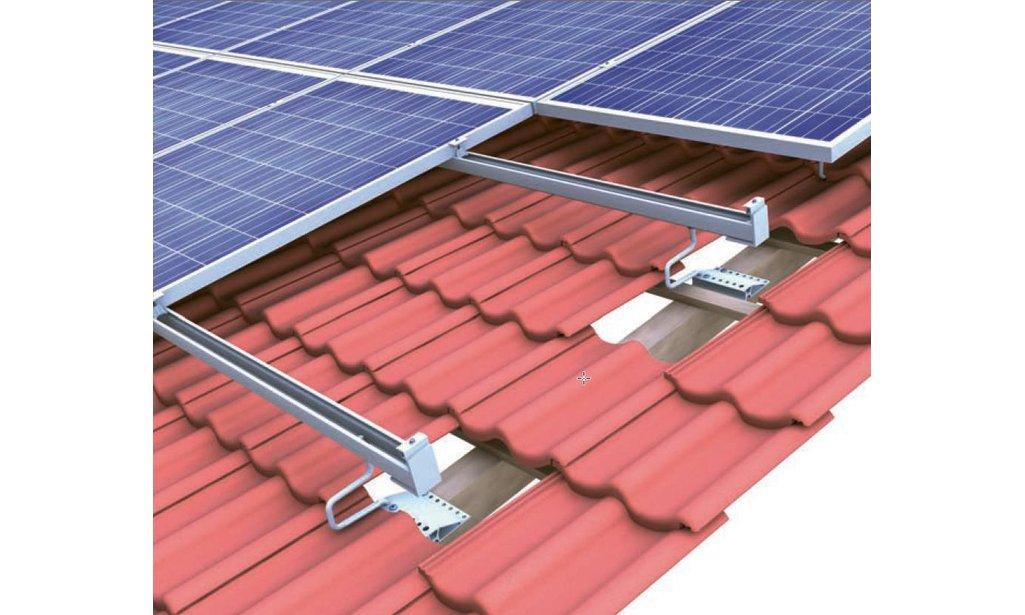 courant-solaire-installation-photovoltaique-sur-imposition