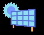 Courant solaire une marque de Solinstall et Nexxergie à votre service pour l'installation et la maintenance de vos panneaux photovoltaïque