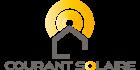 courant-solaire-photovoltaique-particulier